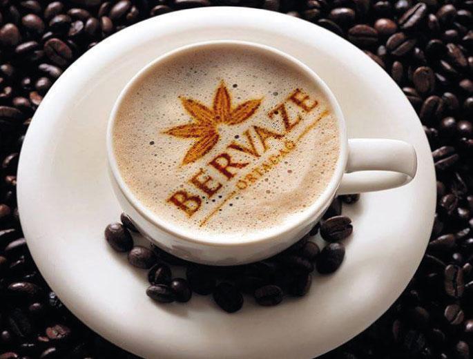 Bervaze-sosyal-tesisleri-kahve-fincanı Hakkımızda
