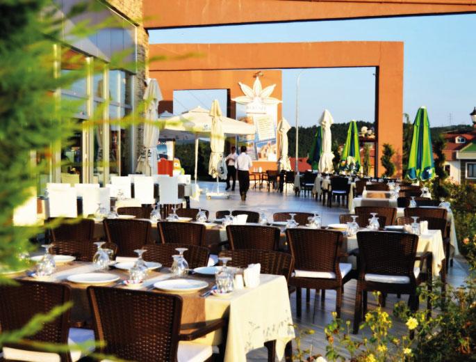 Sosyal-Tesis-anadolu-yakası-restorant-kafe Hakkımızda