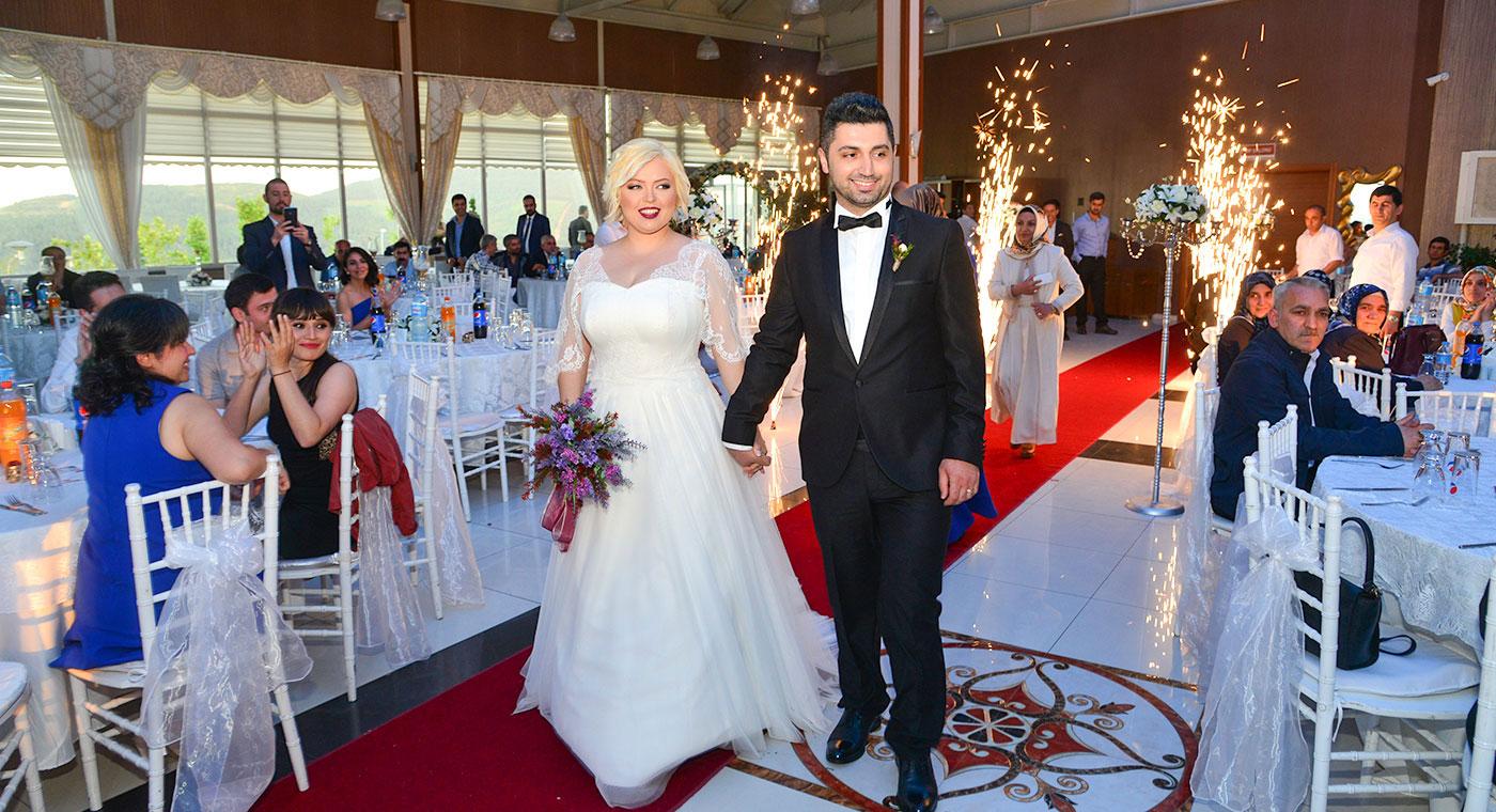 Bervaze-Sosyal-Tesisleri-Düğün-Sayfası-Fotoğraf-12 Düğün&Nişan