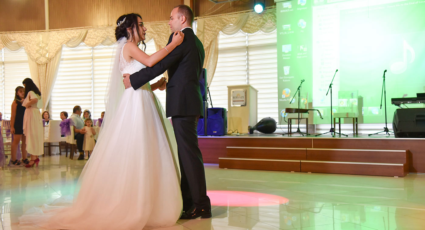 Bervaze-Sosyal-Tesisleri-Düğün-Sayfası-Fotoğraf-3 Düğün&Nişan