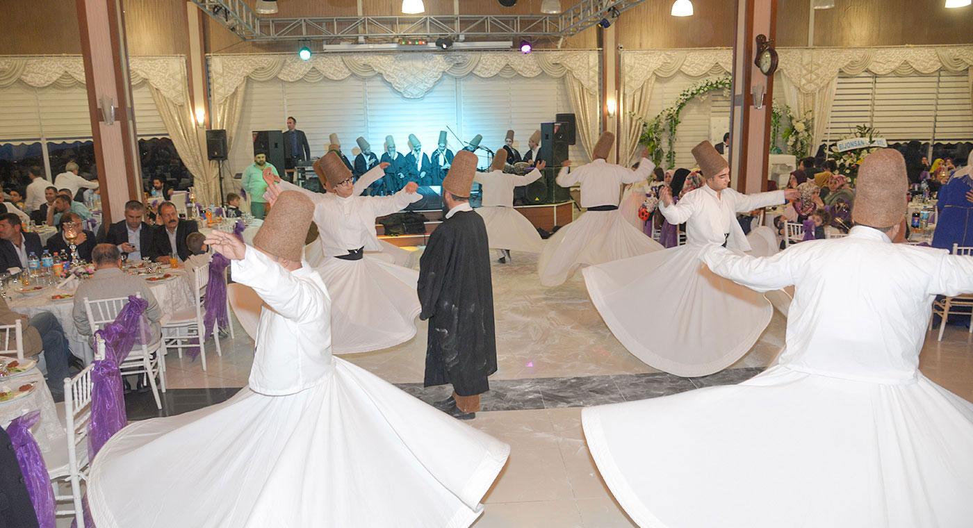 Bervaze-Sosyal-Tesisleri-Düğün-Sayfası-Fotoğraf-5 Düğün&Nişan