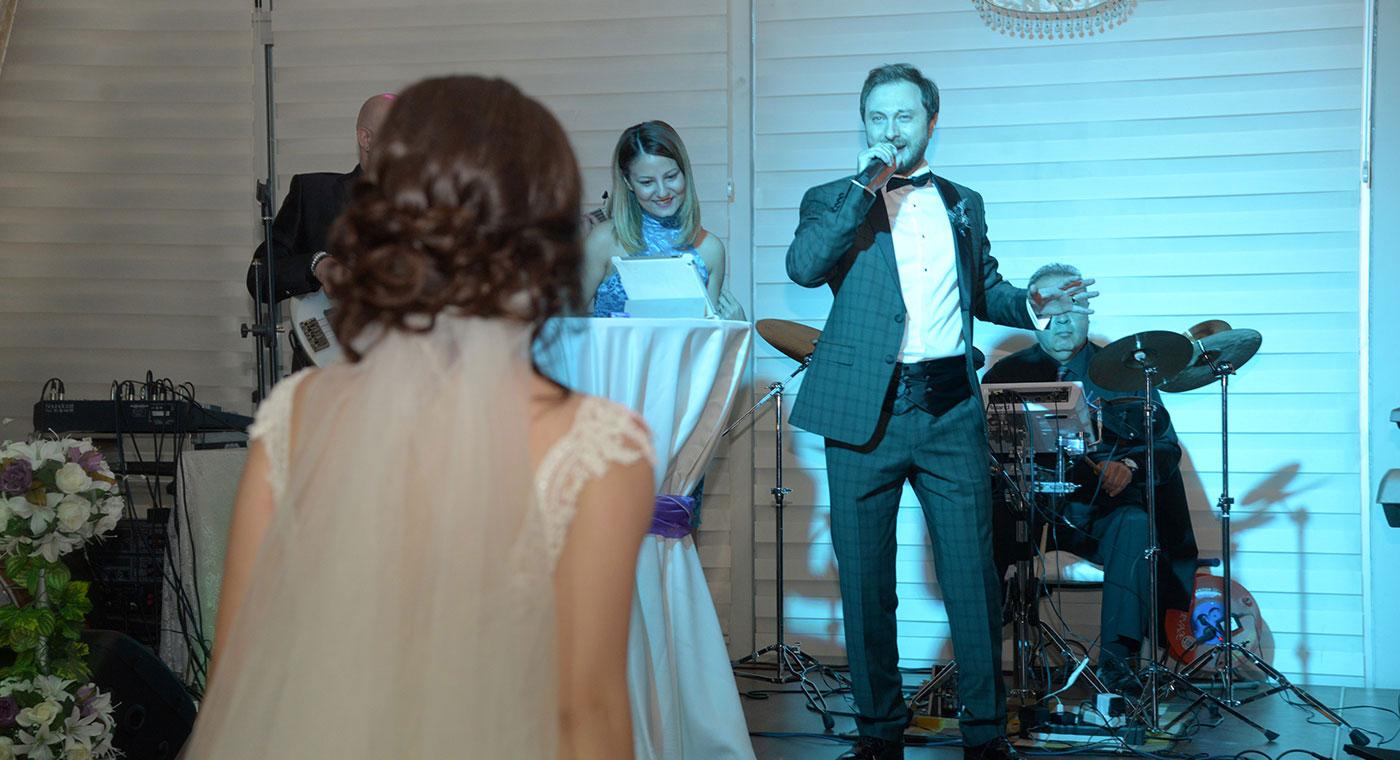 Bervaze-Sosyal-Tesisleri-Düğün-Sayfası-Fotoğraf-6 Düğün&Nişan