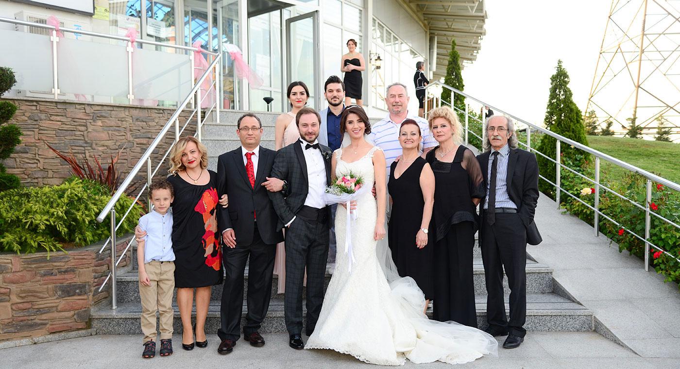 Bervaze-Sosyal-Tesisleri-Düğün-Sayfası-Fotoğraf-7 Düğün&Nişan