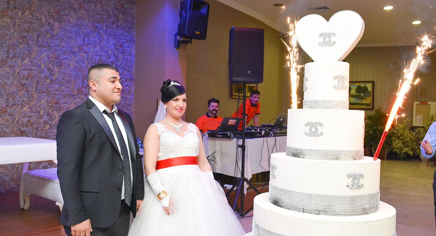 Bervaze-Sosyal-Tesisleri-Düğün-Sayfası-Fotoğraf-8 Düğün&Nişan