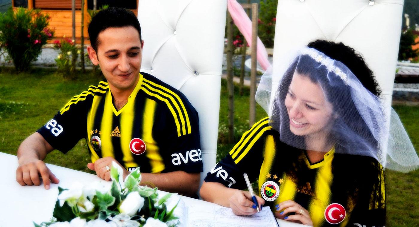 Düğün-Galerisi-Fotoğraf-2 Düğün&Nişan