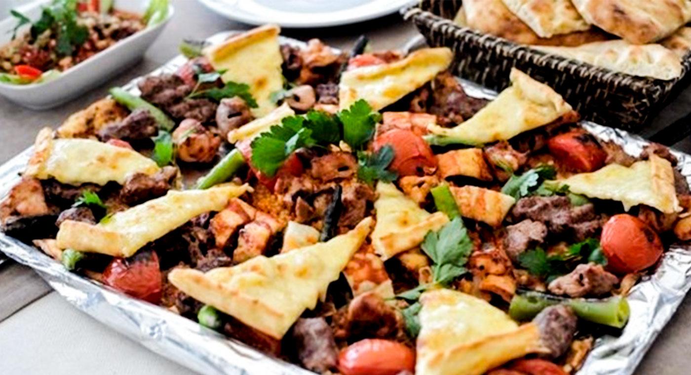 Ormana-Karşı-Bervaze-Kebab Ormana Karşı Bervaze Kebab