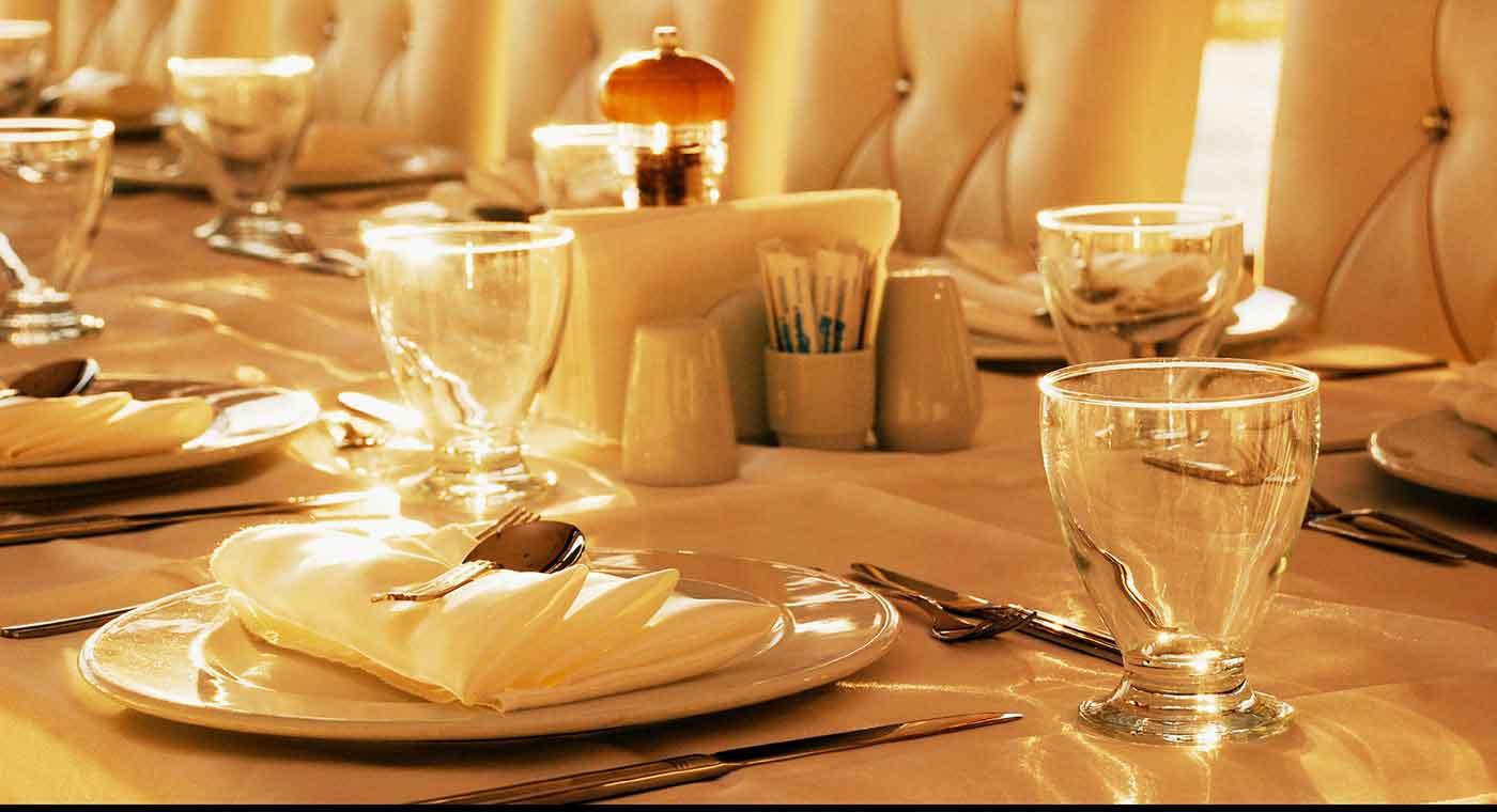 Restaurant4-1 Restoran & Kafe