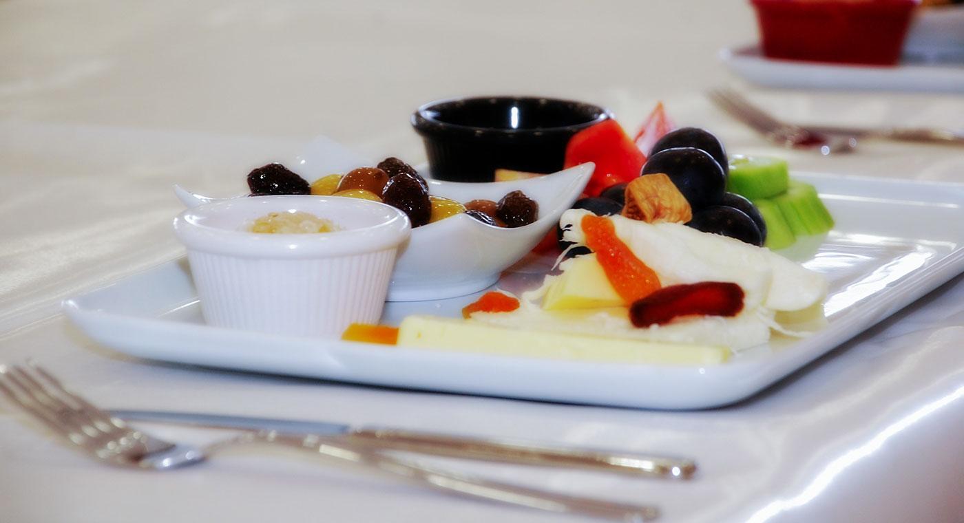 Restaurant7 Catering   Toplu Yemek