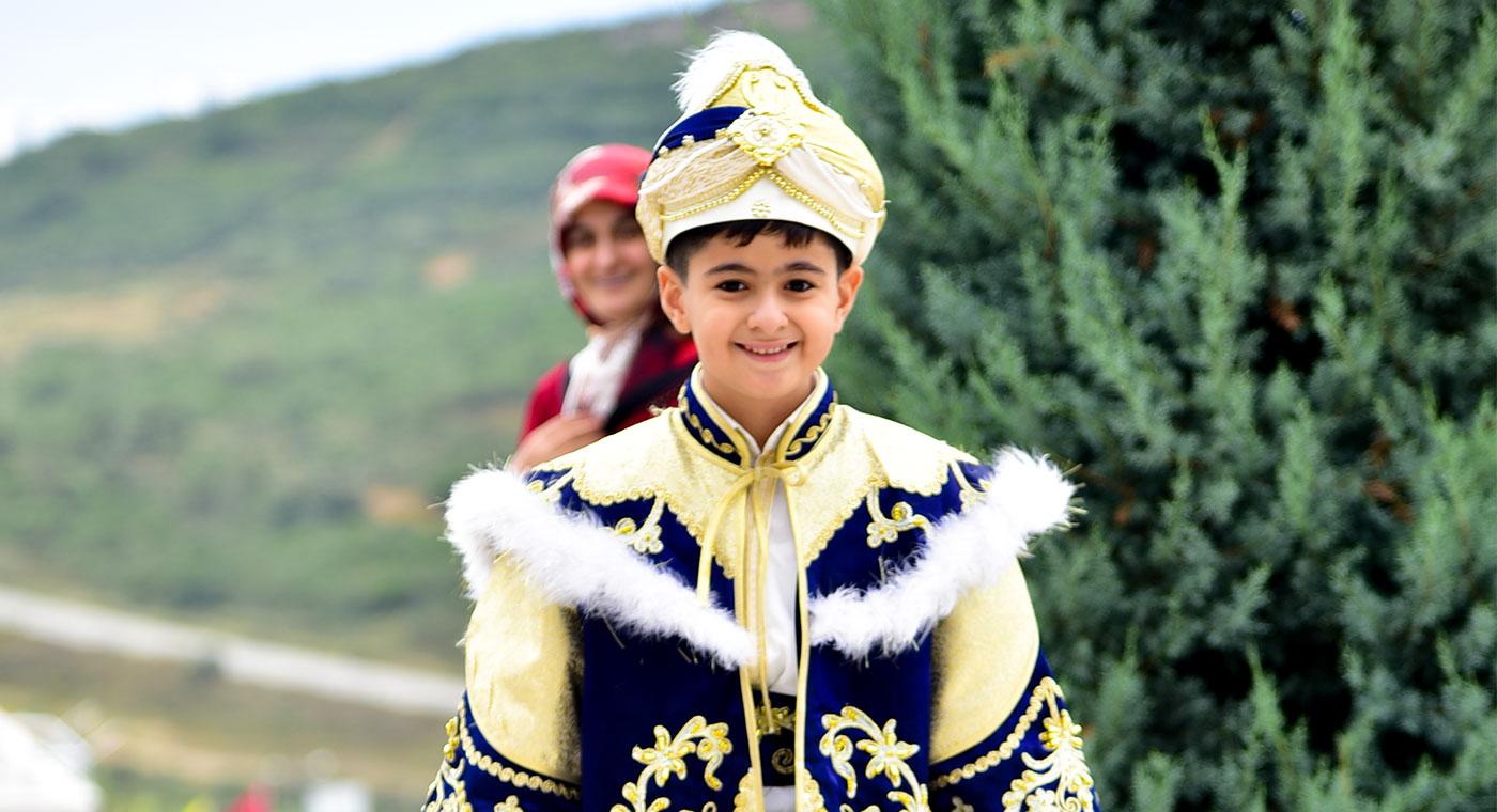 Sünnet-Sayfası-Fotoğraf-9 Sünnet