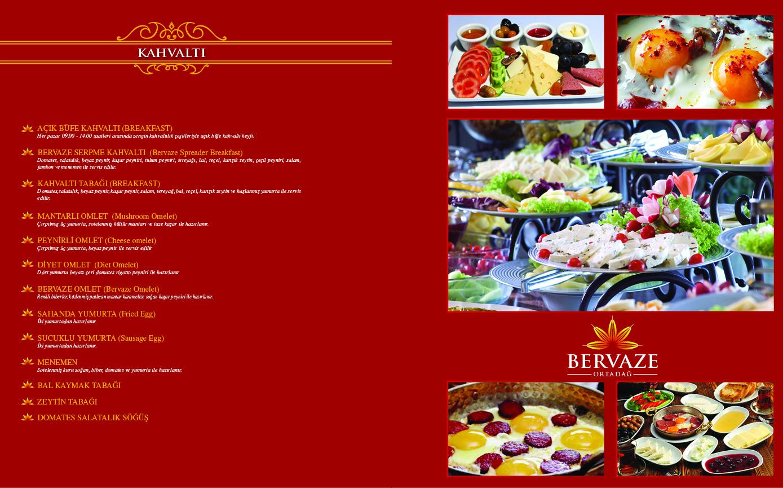 bervaze-BÜYÜK-menü-ennn-son-hali2 Bervaze Restaurant Menü