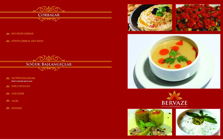 bervaze-BÜYÜK-menü-ennn-son-hali3 Bervaze Restaurant Menü