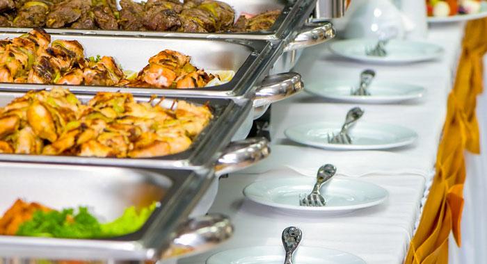 functions-events-5-1 Catering   Toplu Yemek