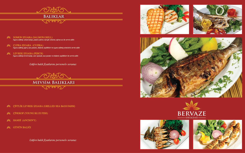1-bervaze-restoran-düğün-davet-cafe-menuler-1 Bervaze Restaurant Menü