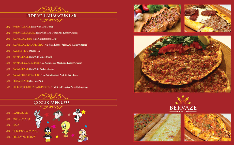 1-bervaze-restoran-düğün-davet-cafe-menuler-10 Bervaze Restaurant Menü