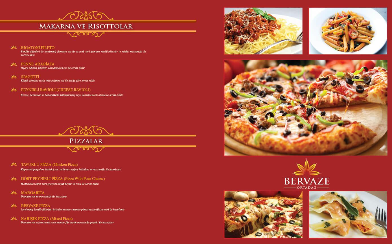 1-bervaze-restoran-düğün-davet-cafe-menuler-11 Bervaze Restaurant Menü