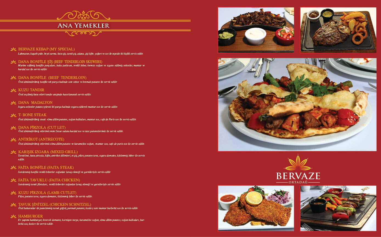 1-bervaze-restoran-düğün-davet-cafe-menuler-12 Bervaze Restaurant Menü