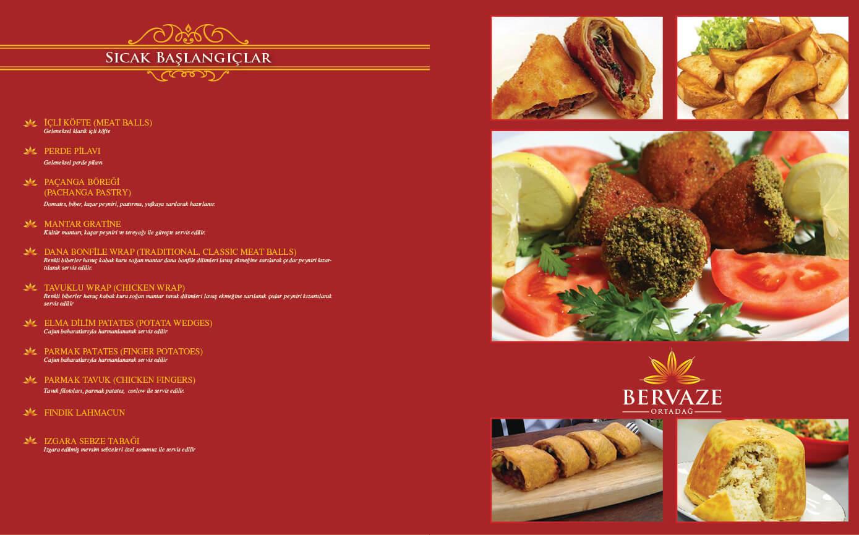 1-bervaze-restoran-düğün-davet-cafe-menuler-6 Bervaze Restaurant Menü